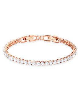 Swarovski - Tennis Bracelet