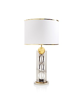 Jonathan Adler - Berlin Table Lamp