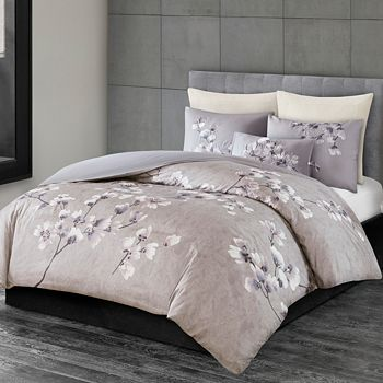 Natori - Sakura Blossom Bedding Collection