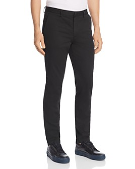 BOSS - Kaito Basic Slim Fit Pants
