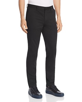 BOSS Hugo Boss - Kaito Basic Slim Fit Pants
