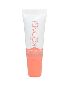 Kopari Beauty - Coconut Lip Scrubby