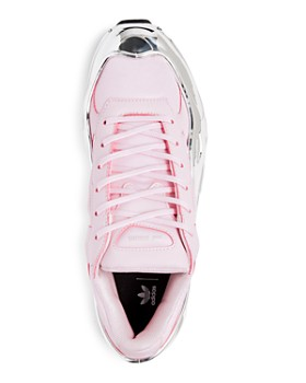 the latest 5d369 36224 LOYALLIST POWER POINTS. Raf Simons for Adidas - Men s RS Ozweego Low-Top Sneakers  Raf Simons for Adidas - Men s RS Ozweego Low-Top Sneakers