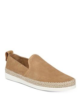 Vince - Women's Silas Slip-On Sneakers