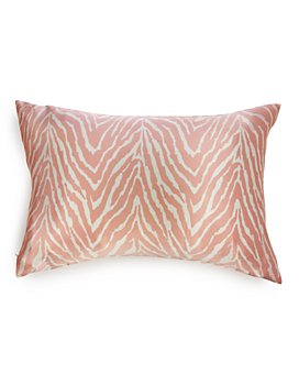 slip - Zebra Silk Pillowcase, Standard - 100% Exclusive