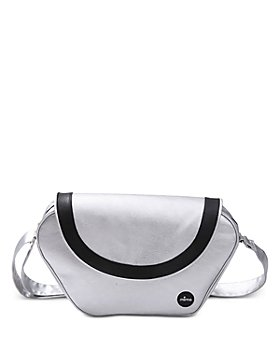 Mima - Trendy Changing Bag