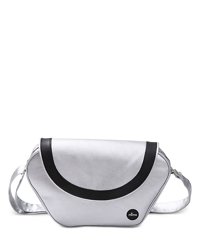 Mima - Trendy Changing Bag