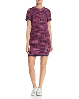 Escada Sport - Damini Tweed Dress