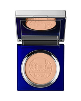 La Prairie - Skin Caviar Powder Foundation