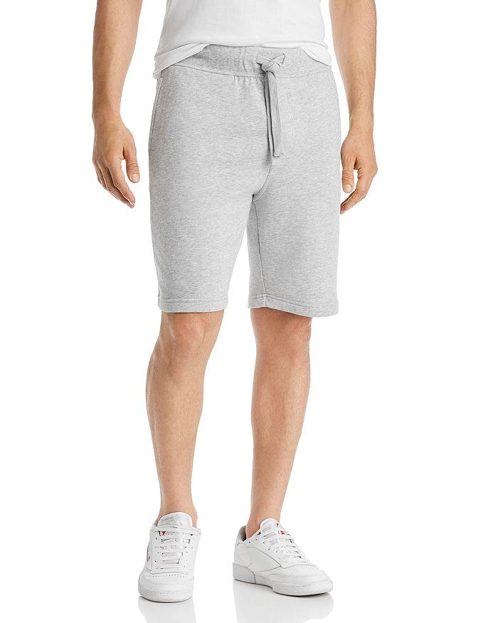 UGG® - Zavier French Terry Shorts