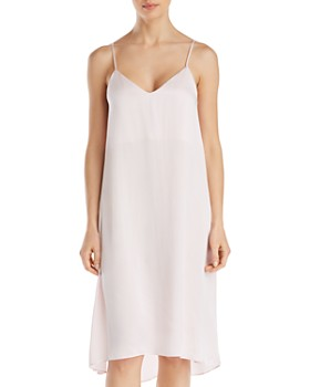 Papinelle - Pure Silk Nightgown