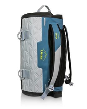 OtterBox - Yampa 35 Dry Duffle Bag
