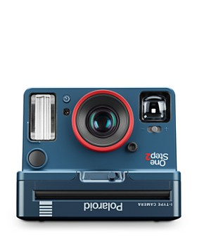 Polaroid Originals - Stranger Things OneStep 2 Viewfinder i-Type Camera
