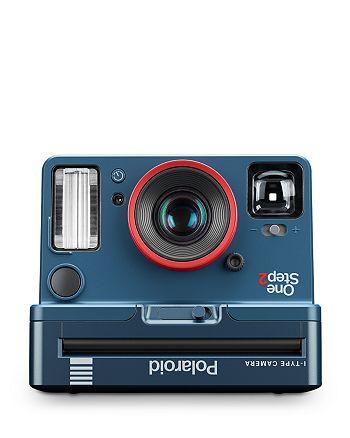 Polaroid Originals - Stranger Things OneStep 2 Viewfinder i-Type Camera