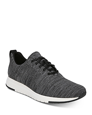 Vince Palo Lace-Up Sneakers