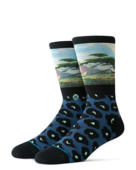 4fca51a58 Mens Stance Socks - Bloomingdale's