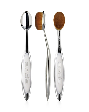 Artis Elite Mirror Oval 6 Brush
