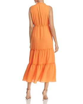 Le Gali - Bonnie Floral Print Dress - 100% Exclusive
