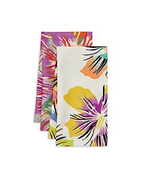 Mode Living - Barbados Napkins, Set of 4