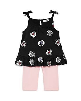 9224e350f Newborn Baby Girl Clothes (0-24 Months) - Bloomingdale's