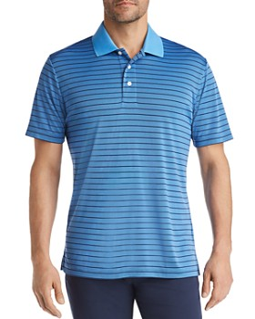 662f7828 Men's Designer Polo Shirts: Short & Long Sleeves - Bloomingdale's