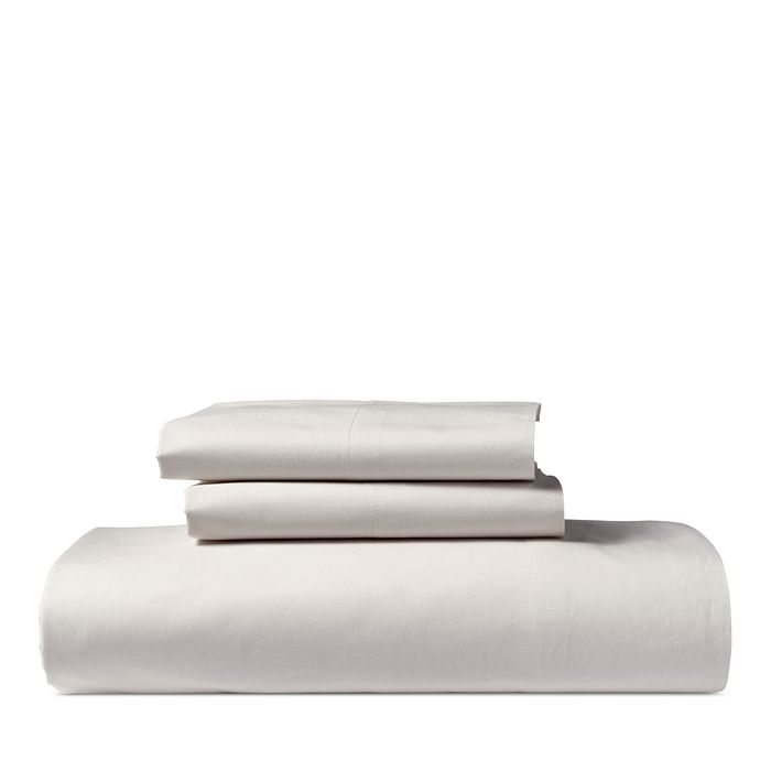 600-Thread Count Ultrafine Collection Sheet Set, King