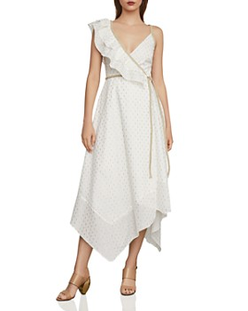 c9bb3bde8c1f54 Women's Dresses: Shop Designer Dresses & Gowns - Bloomingdale's