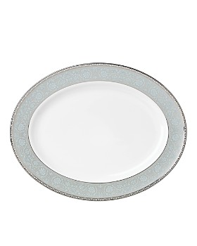 Lenox - Westmore Oval Platter