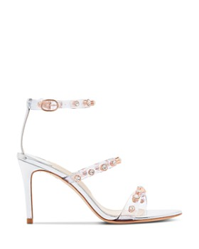 Sophia Webster - Women's Rosalind Gem 85 High-Heel Sandals