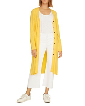 Sanctuary - Sundown Duster Cardigan