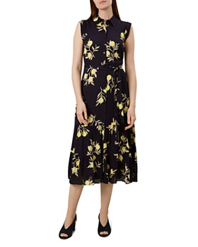 a87dc2d61e HOBBS LONDON All Clearance on Sale - Bloomingdale's