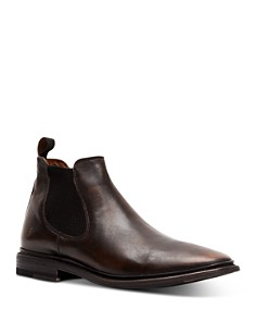 Frye - Men's Paul Chelsea Boots