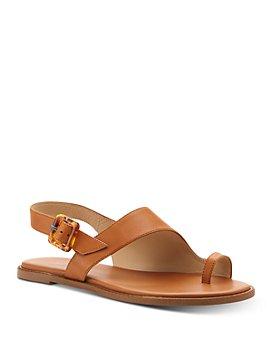 Botkier - Women's Fargo Sandals