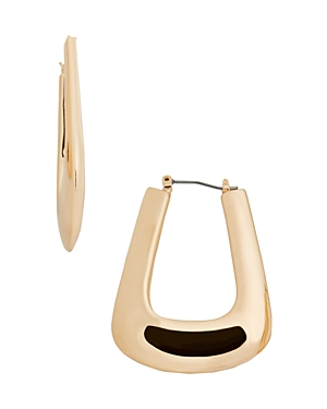 Baublebar Pavlina Hoop Earrings