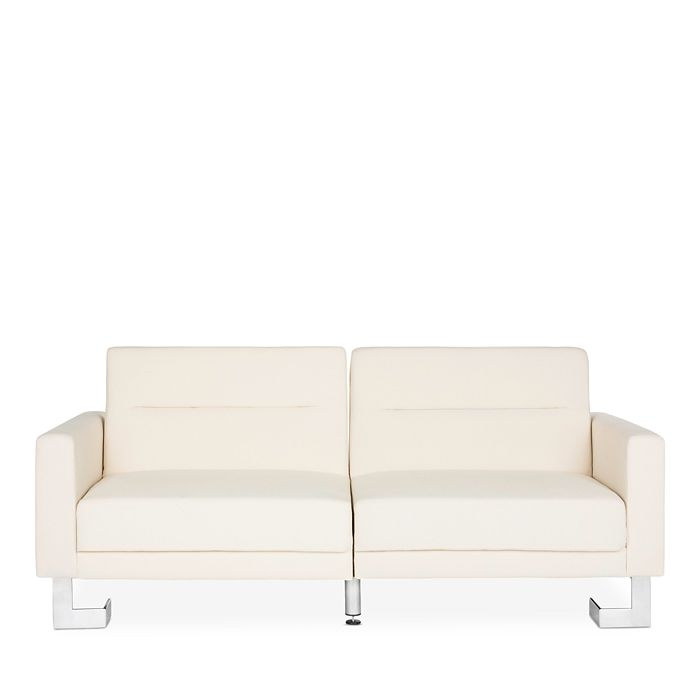 Phenomenal Tribeca Foldable Sofa Bed Machost Co Dining Chair Design Ideas Machostcouk