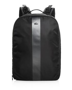 Lacoste - Urban Trek Backpack