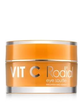 Rodial - Vit C Eye Soufflé 0.5 oz.