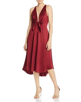 2b7052c72321b Designer Cocktail Dresses: Lace, Bodycon & More - Bloomingdale's