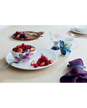 Villeroy & Boch - Artesano Flower Art Mug - 100% Exclusive