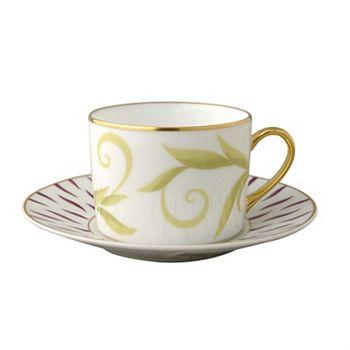 Bernardaud - Frivole Tea Cup