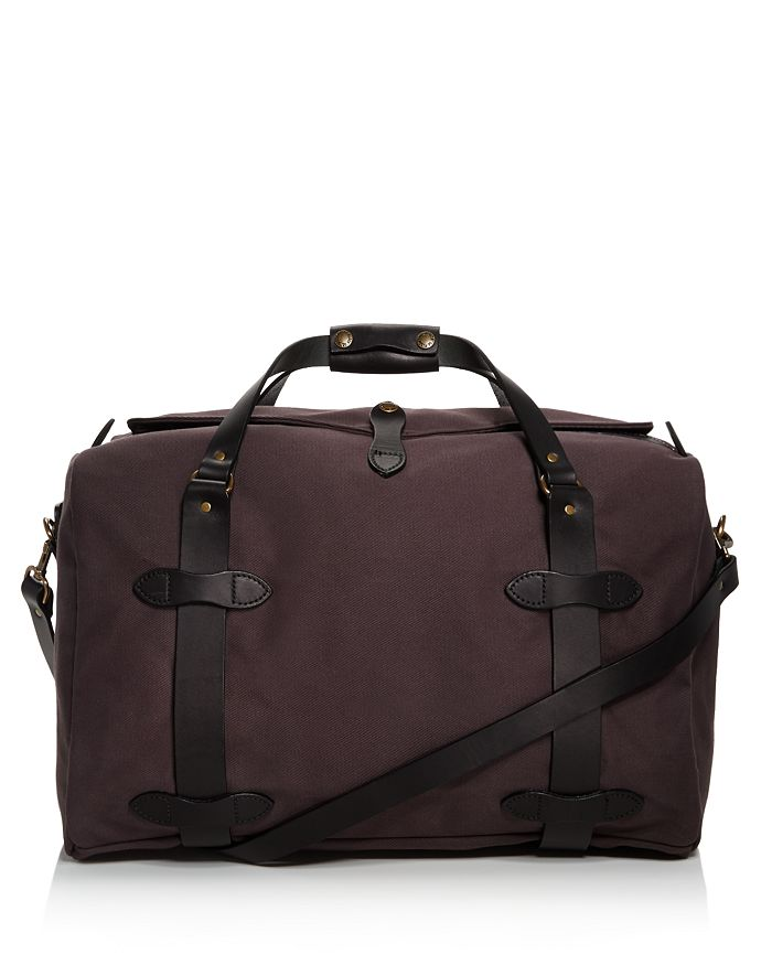 Filson - Medium Duffel Bag