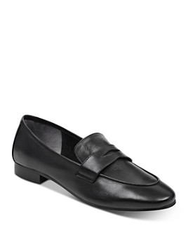 Marc Fisher LTD. - Women's Chang Loafers