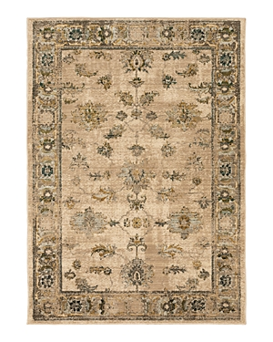 Oriental Weavers Sedona 5171C Area Rug, 5'3 x 7'6
