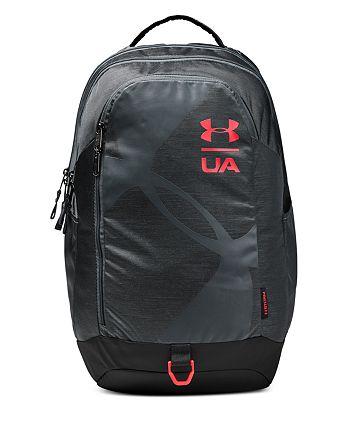 Under Armour - Boys' Logo Backpack