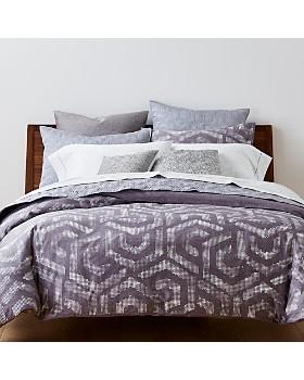 Oake - Cascade Bedding Collection - 100% Exclusive