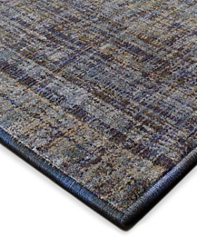 Oriental Weavers - Atlas 8033 Area Rug Collection