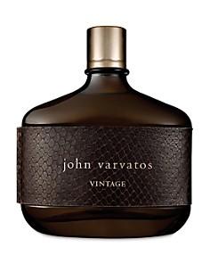 John Varvatos Collection - Vintage Eau de Toilette
