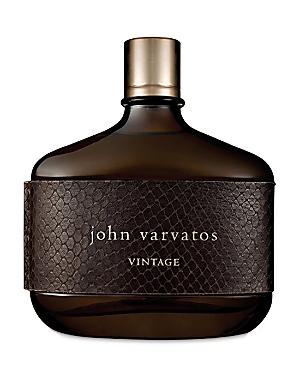 John Varvatos Vintage Eau de Toilette 4.2 oz.