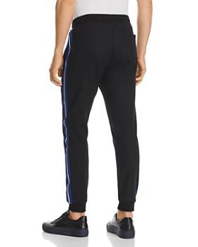 Paul Smith - Side-Stripe Track Pants