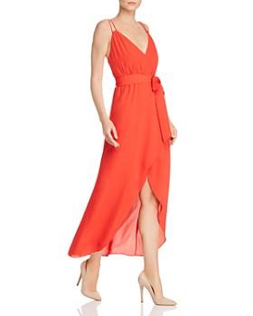 5f7dac32e3 Alice + Olivia - Women's Designer Clothing - Bloomingdale's